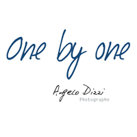 Option One by one - Angelo Dizzi